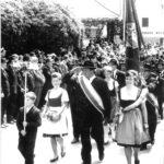 1964-reiter-rupert
